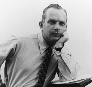 Bill-Bernbach.jpg